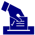 Elezioni genitori